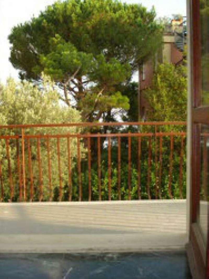 Appartamento in affitto a Bogliasco, 5 locali, prezzo € 850 | Cambio Casa.it