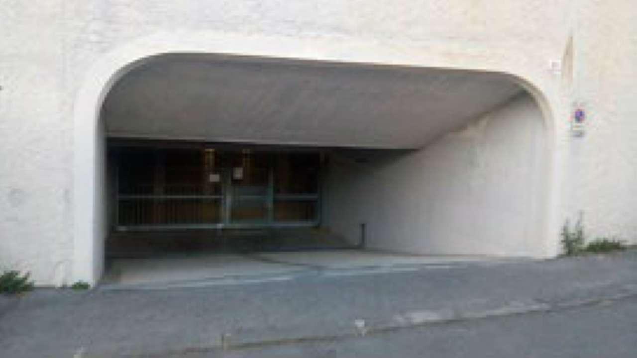 Box / Garage in affitto a Genova, 1 locali, prezzo € 150 | Cambio Casa.it