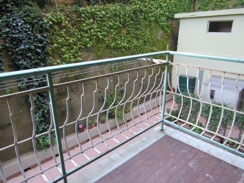 Bilocale Genova Via Cesare Cabella 3