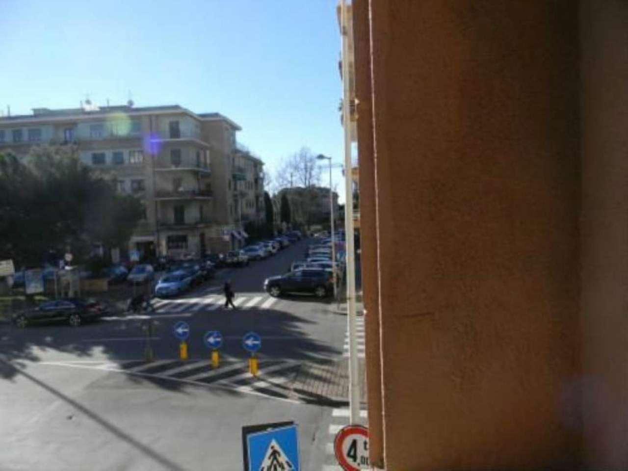 Genova Vendita UFFICIO Immagine 0