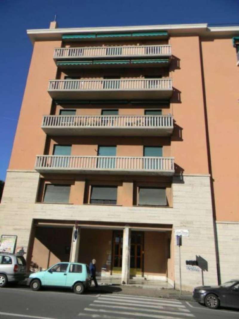 Genova Vendita UFFICIO Immagine 2