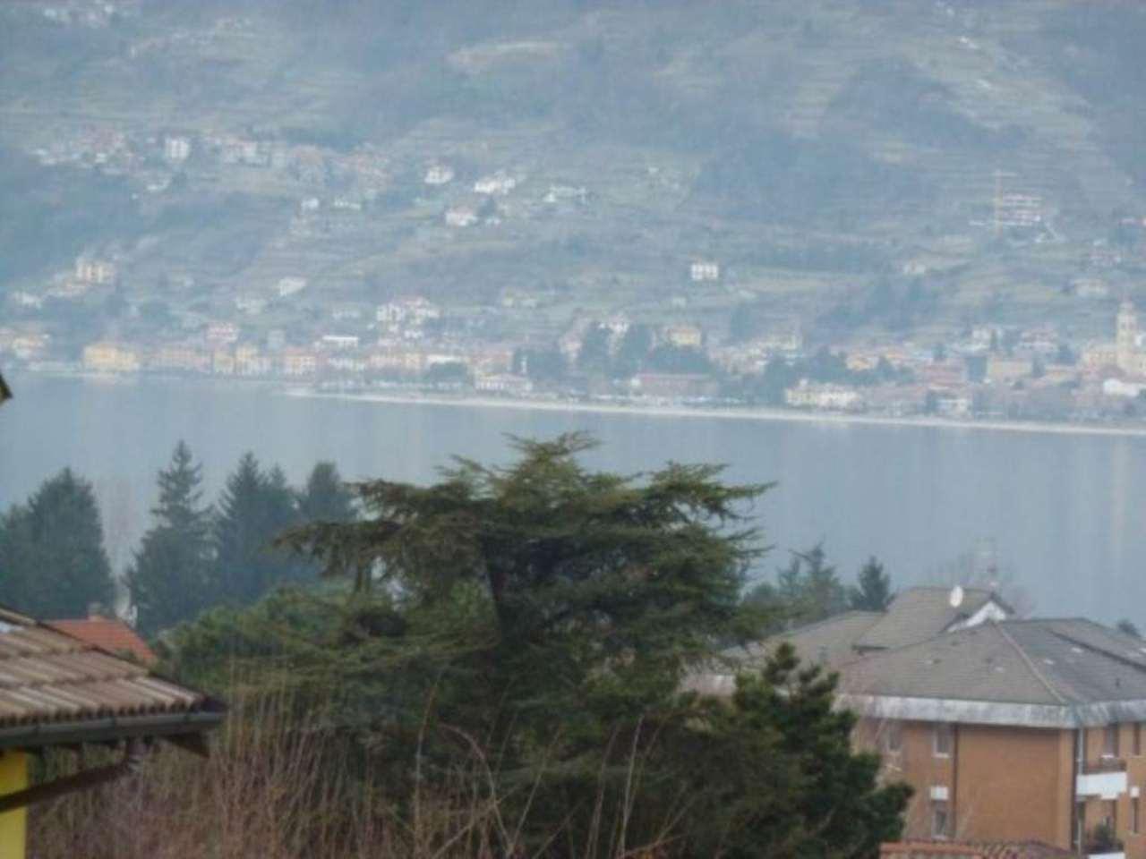Villa in vendita a Colico, 9999 locali, prezzo € 900.000 | Cambio Casa.it