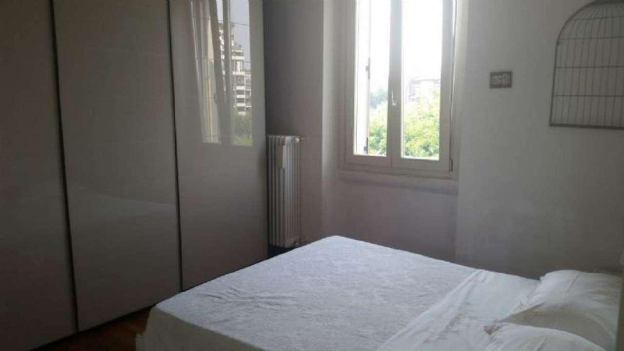 Bilocale Milano Via Guintellino 7