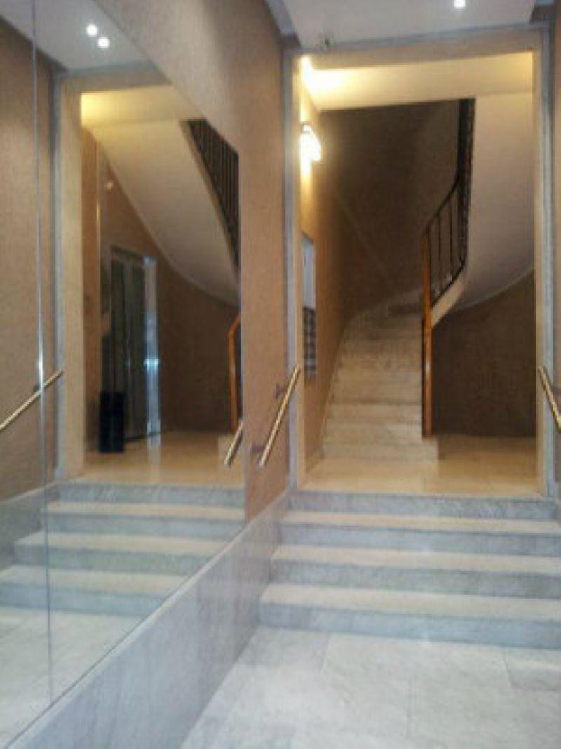 Appartamento in affitto a Milano, 2 locali, zona Zona: 1 . Centro Storico, Duomo, Brera, Cadorna, Cattolica, prezzo € 1.400 | Cambio Casa.it