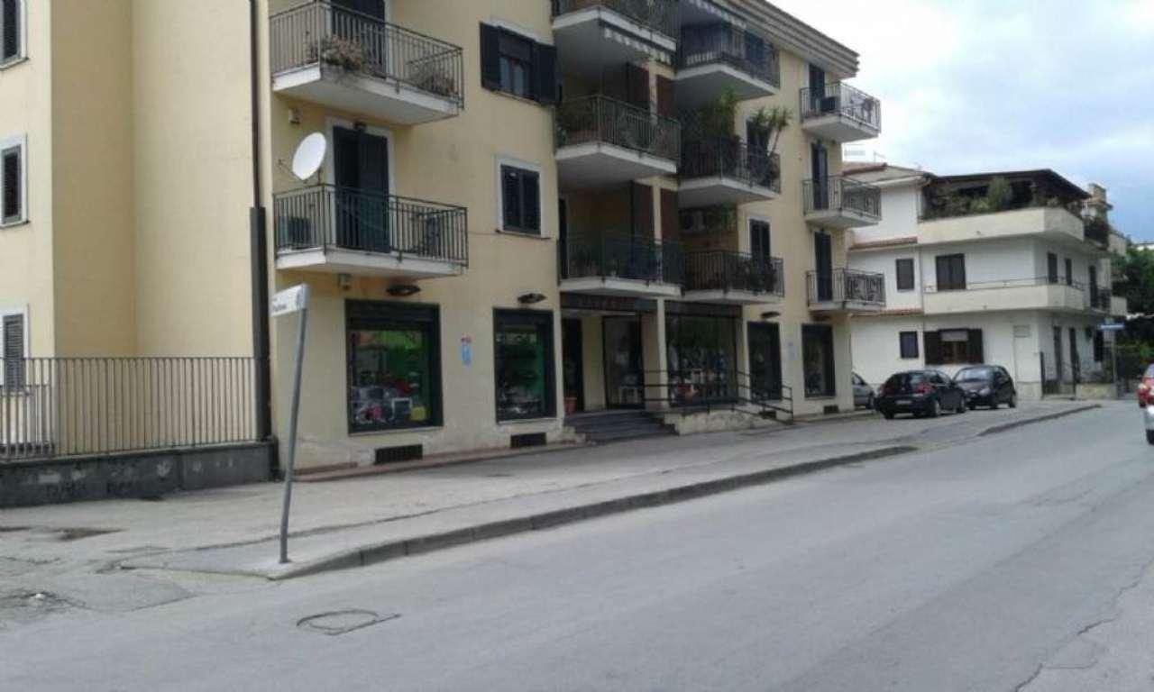 Negozio / Locale in vendita a Marcianise, 1 locali, prezzo € 415.000 | CambioCasa.it