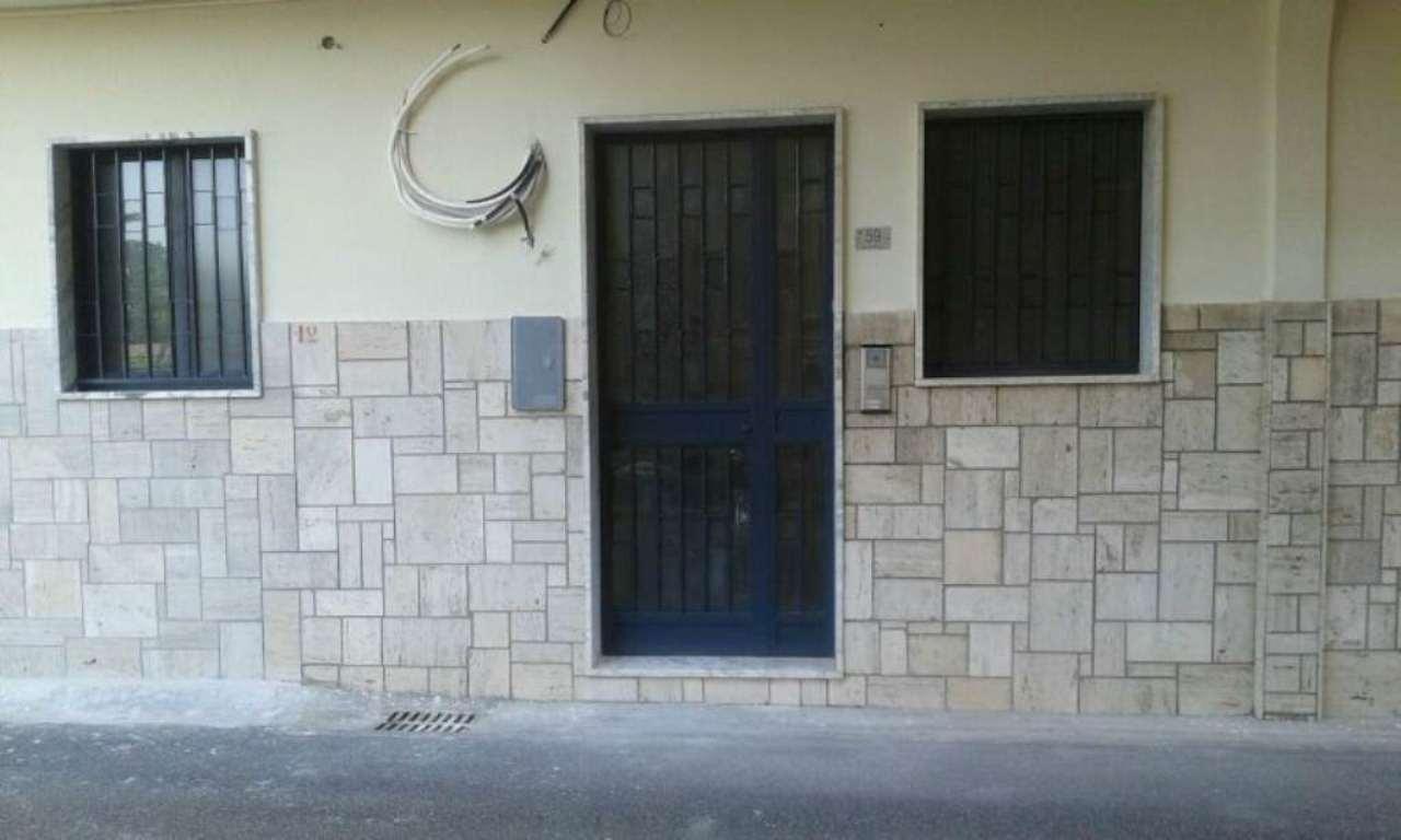 Ufficio / Studio in affitto a Marcianise, 2 locali, prezzo € 330 | Cambio Casa.it
