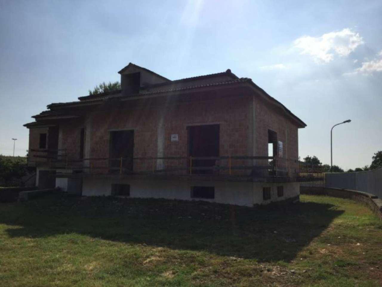 Soluzione Indipendente in vendita a Marcianise, 15 locali, prezzo € 320.000 | Cambio Casa.it