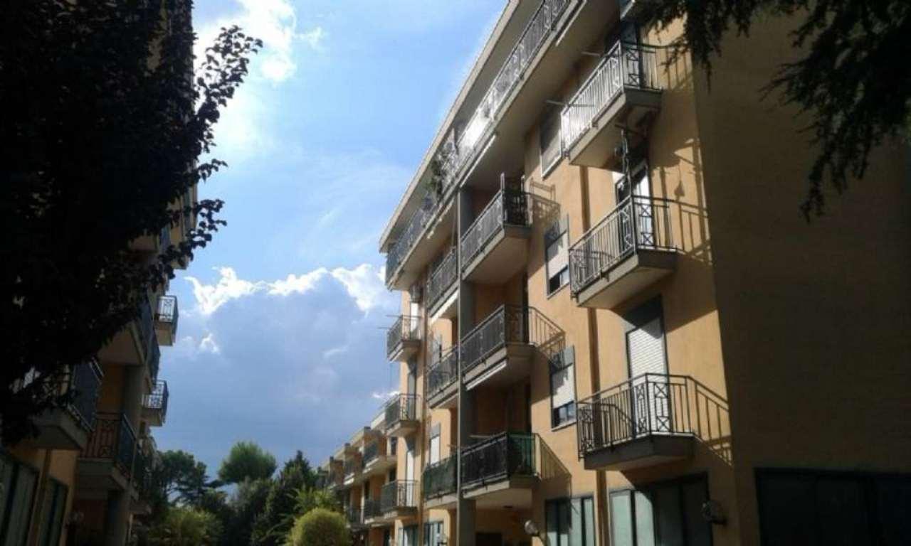 Appartamento in affitto a Marcianise, 4 locali, prezzo € 400 | Cambio Casa.it