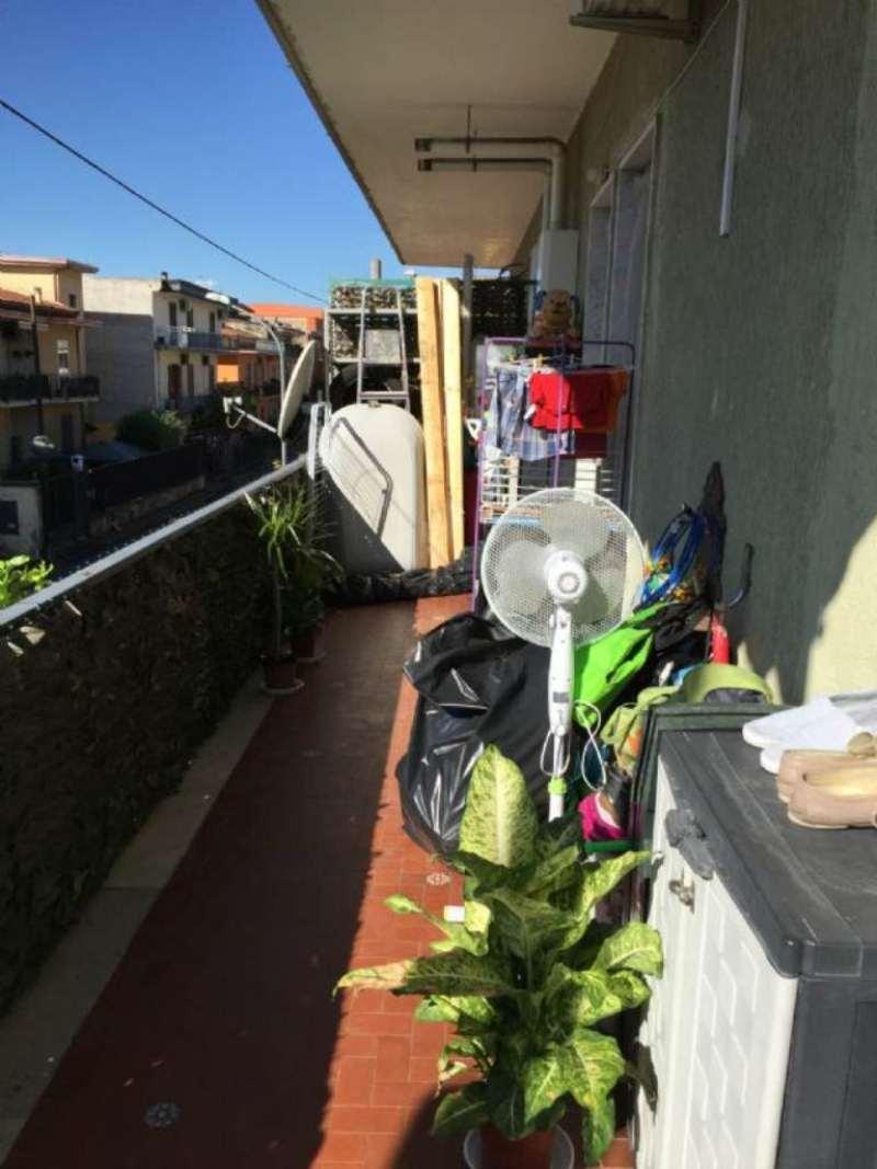 Appartamento in vendita a Marcianise, 2 locali, prezzo € 53.000   Cambio Casa.it