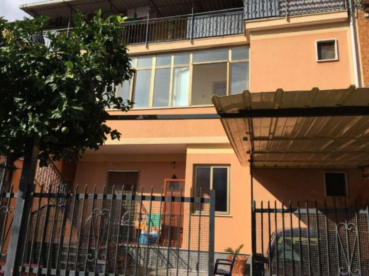 Soluzione Indipendente in affitto a Marcianise, 3 locali, prezzo € 400 | Cambio Casa.it