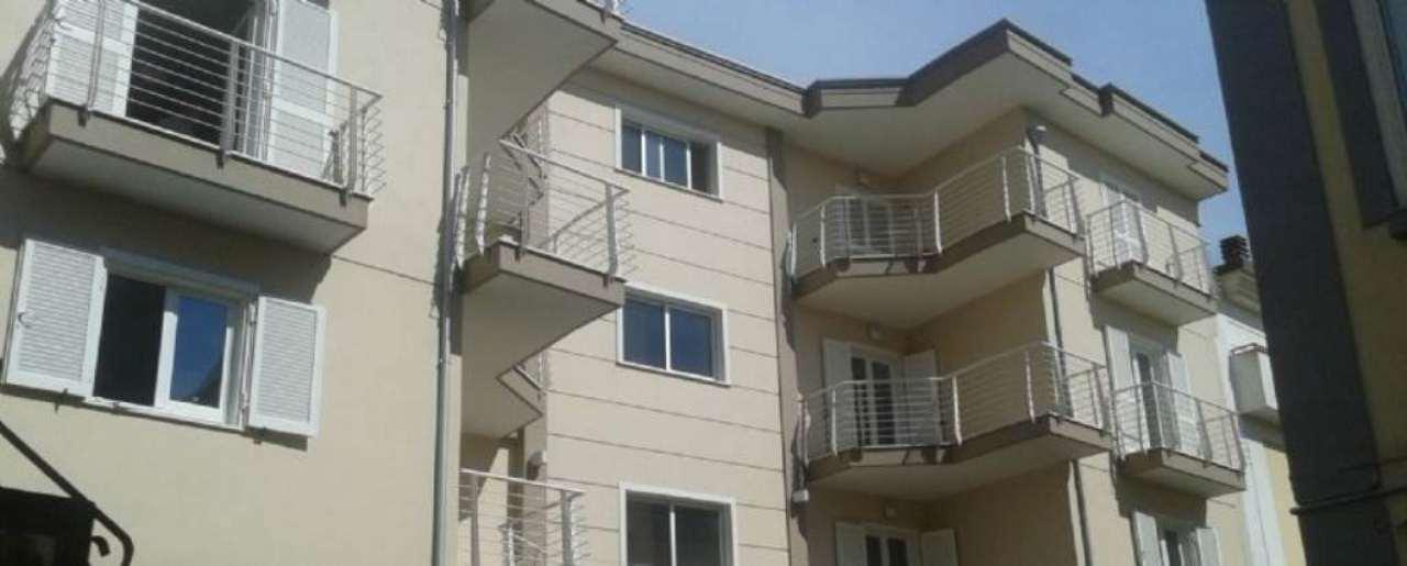 Appartamento in vendita a Marcianise, 3 locali, prezzo € 175.000 | Cambio Casa.it