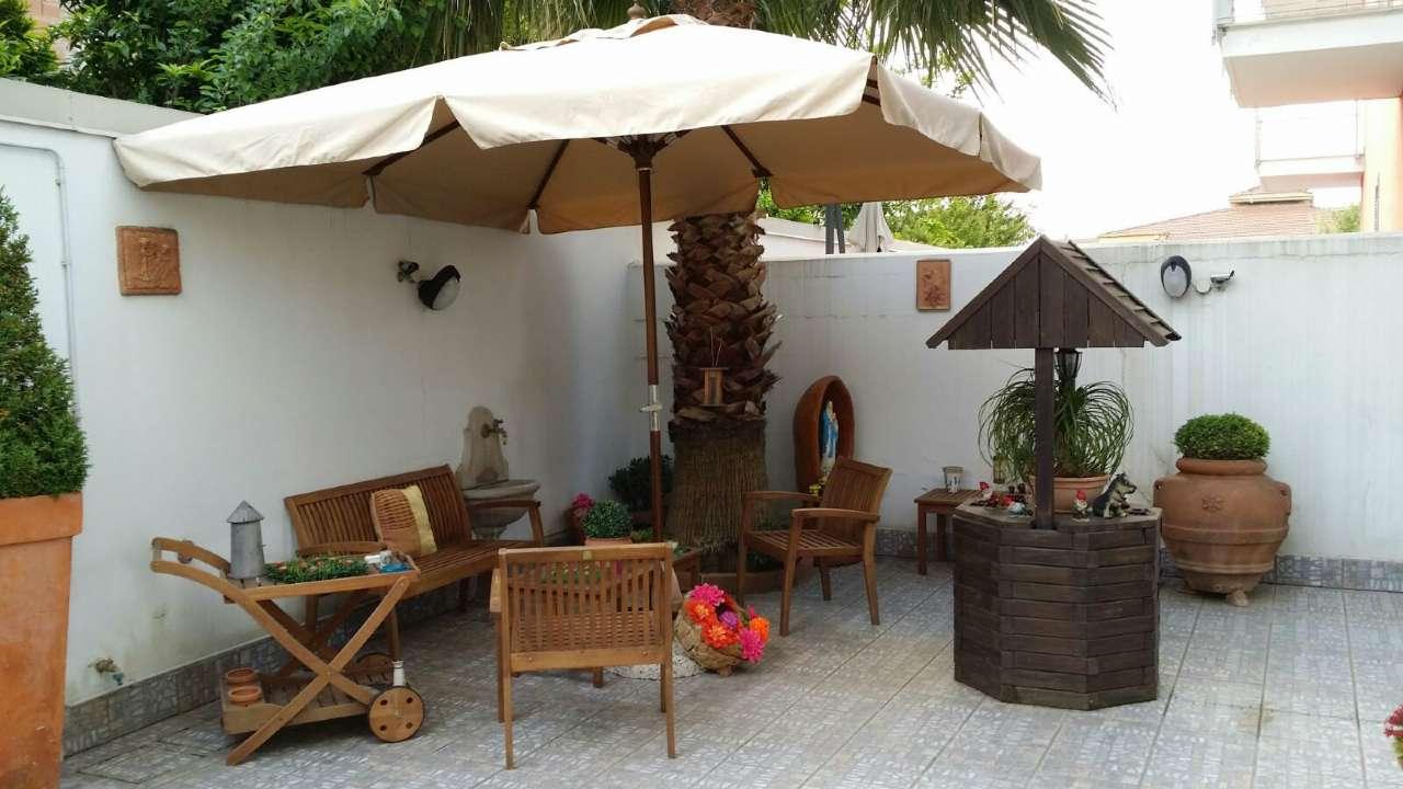 Appartamento in vendita a Capodrise, 4 locali, Trattative riservate | CambioCasa.it