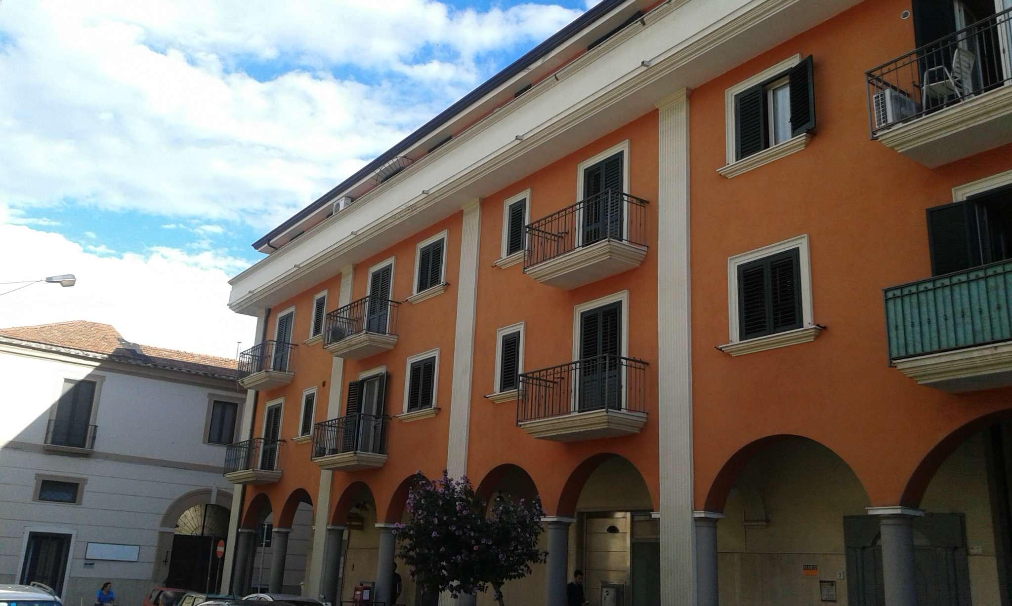 Attico / Mansarda in vendita a Marcianise, 3 locali, prezzo € 130.000 | Cambio Casa.it