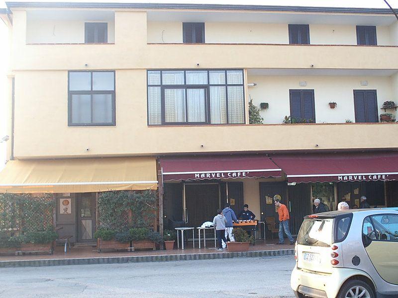 Appartamento in vendita a Marcianise, 3 locali, prezzo € 93.000 | Cambio Casa.it