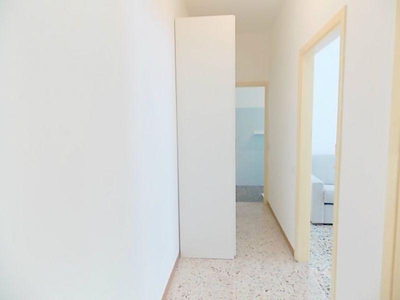 Appartamento in affitto a Milano, 1 locali, zona Zona: 14 . Lotto, Novara, San Siro, QT8 , Montestella, Rembrandt, prezzo € 700   Cambio Casa.it