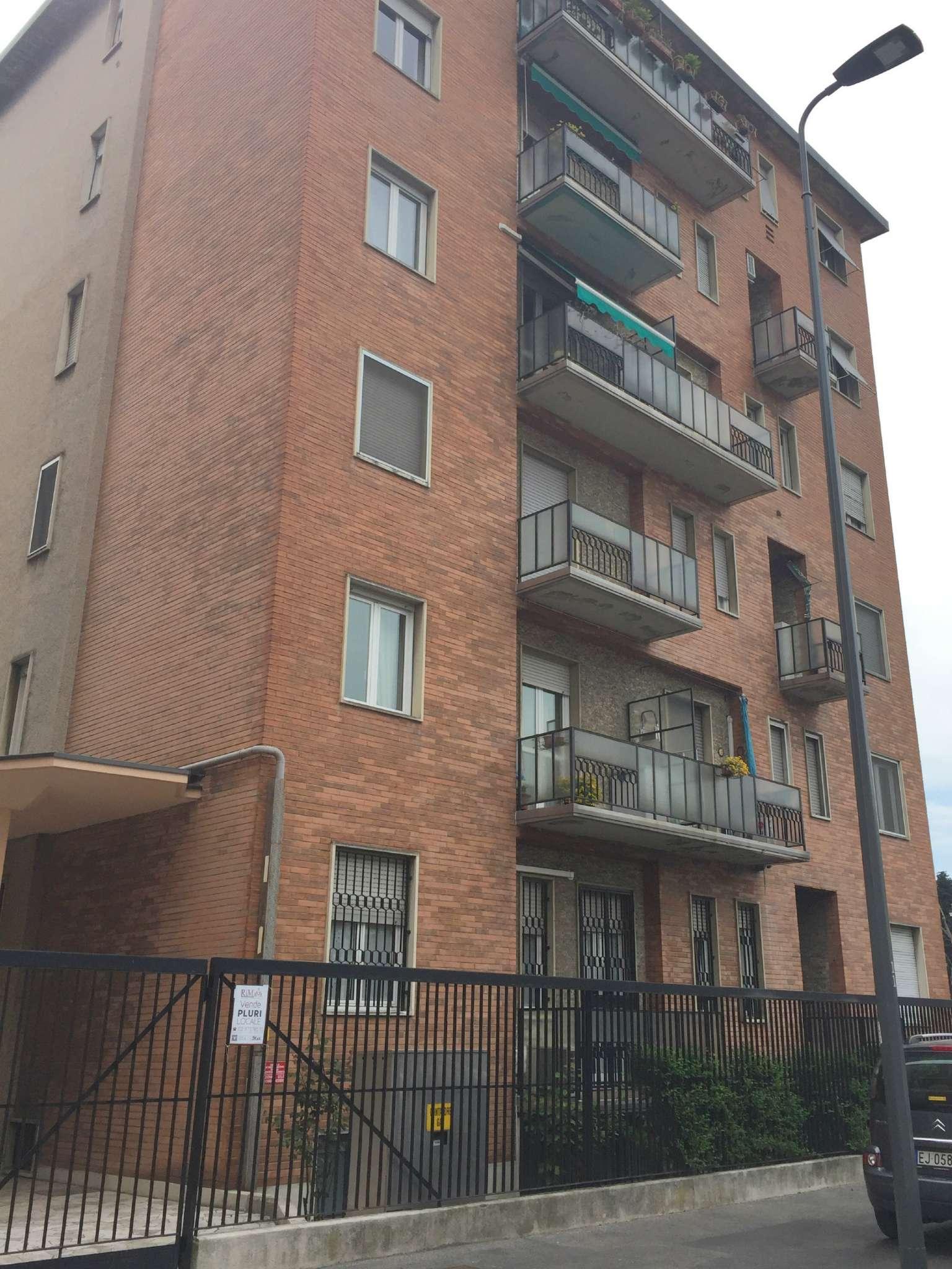 Cerco casa milano mi appartamento in vendita a milano mi lotto casa - Casa it milano vendita ...