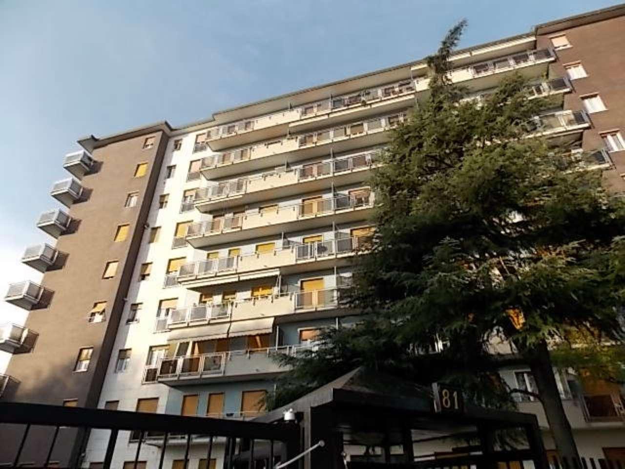 Appartamenti monolocali in affitto a milano for Appartamenti in condivisione milano