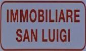 Immobiliare SanLuigi
