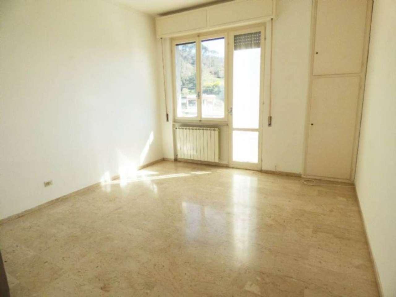 Appartamento in buone condizioni in vendita Rif. 4857537