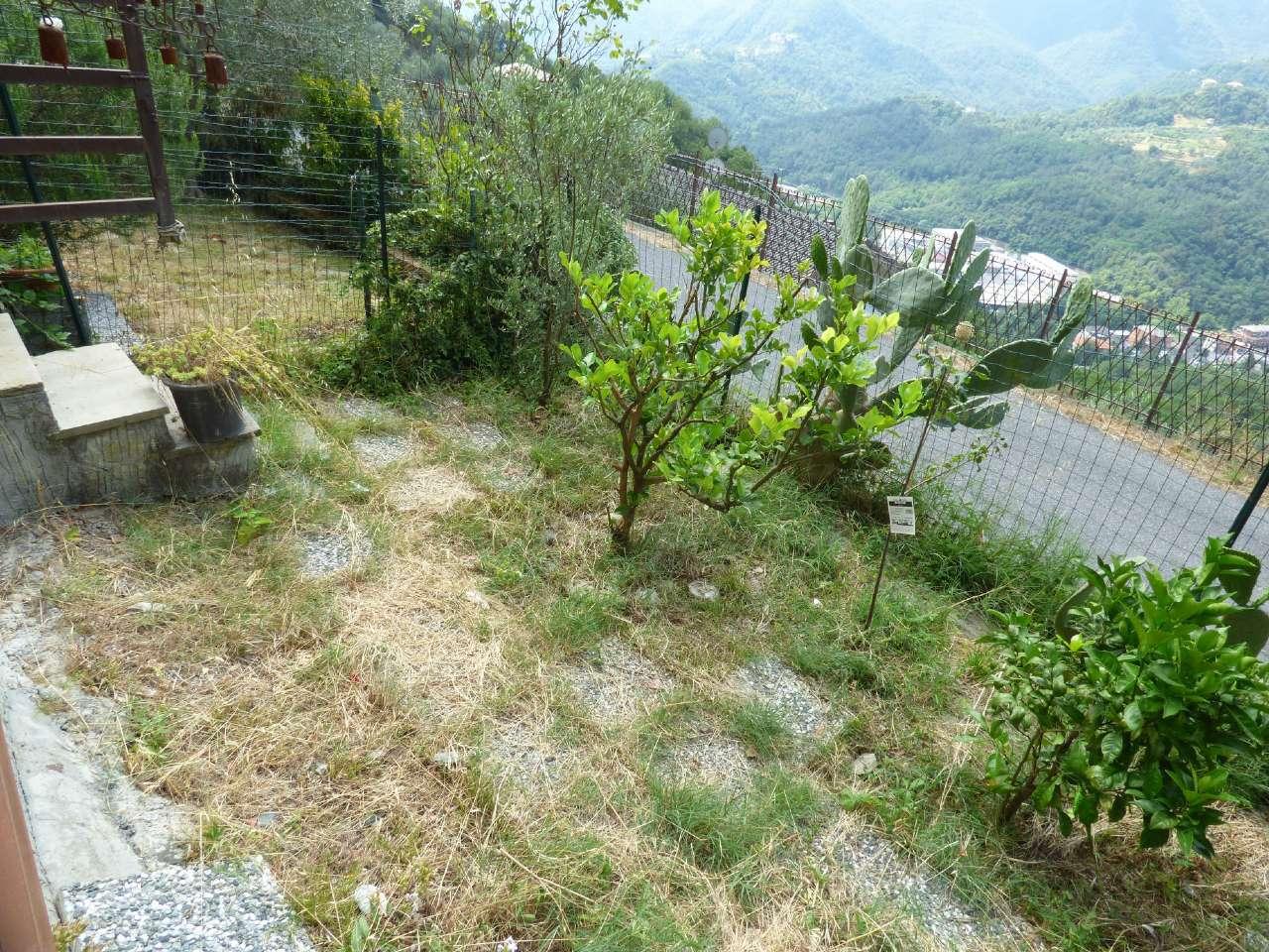 Appartamento in vendita a Moconesi, 3 locali, prezzo € 22.500 | PortaleAgenzieImmobiliari.it