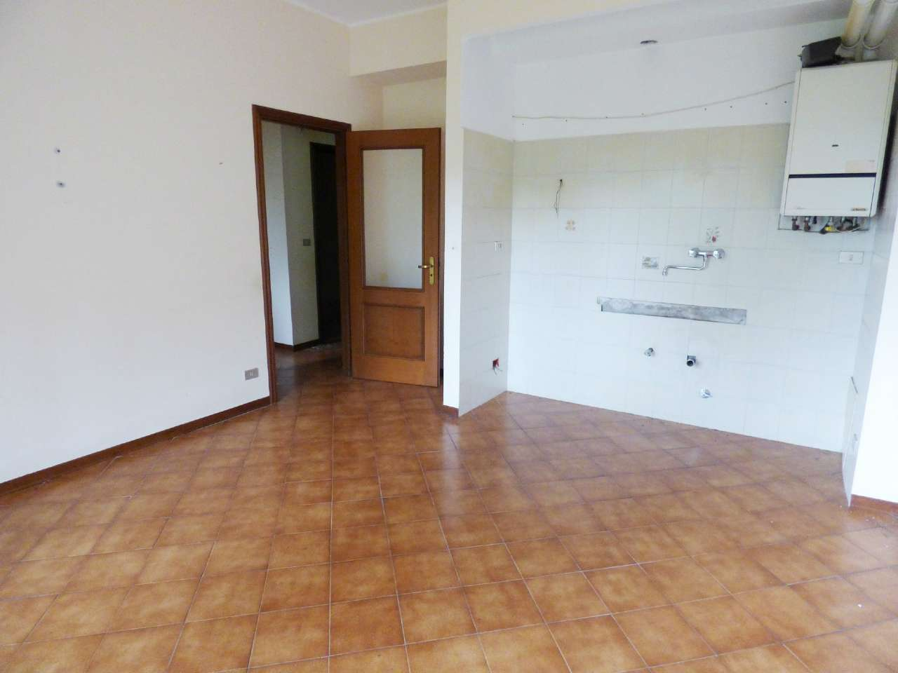 Appartamento in vendita Rif. 6840256