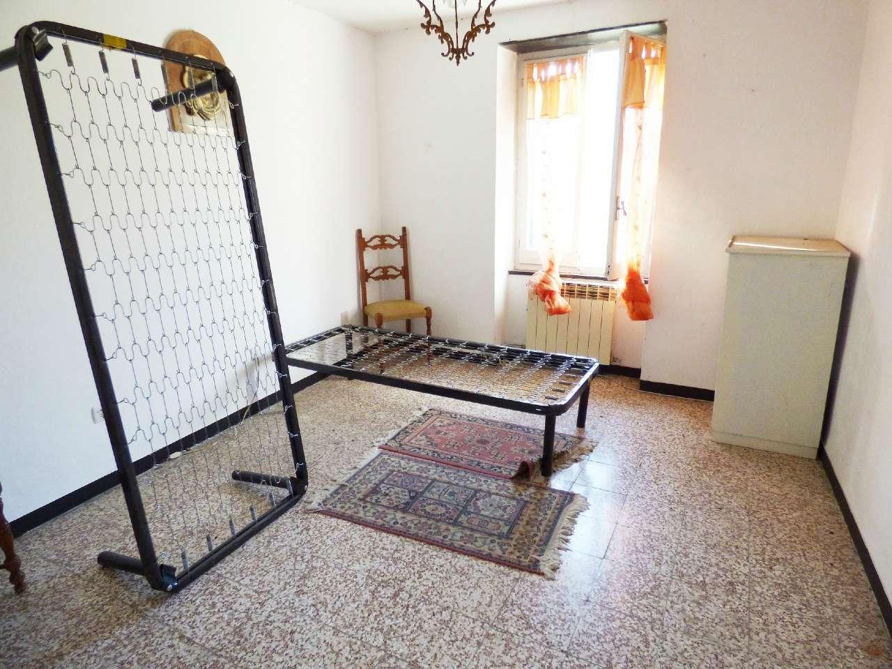 Soluzione Indipendente in vendita a Tribogna, 5 locali, prezzo € 79.000   CambioCasa.it