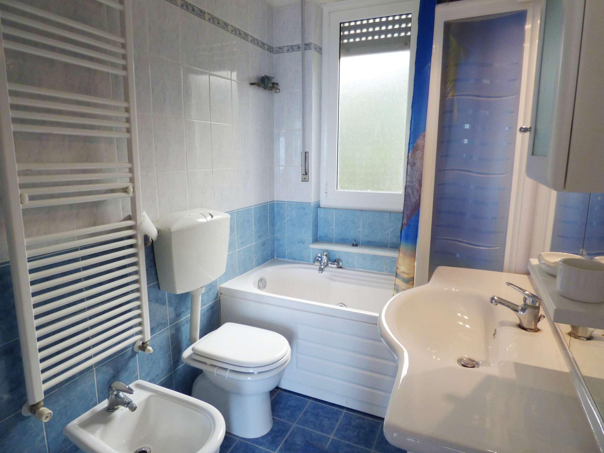Appartamento in vendita a Bargagli, 4 locali, prezzo € 54.000 | CambioCasa.it