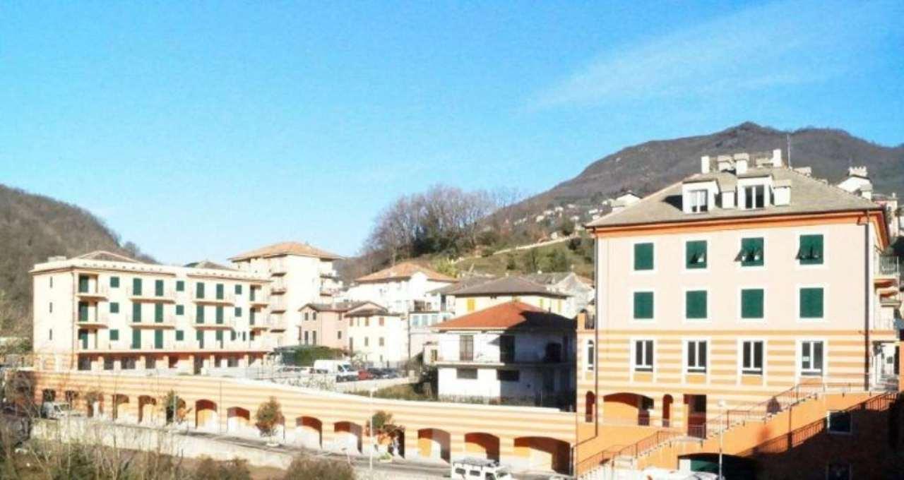 Negozio / Locale in vendita a Moconesi, 1 locali, Trattative riservate | PortaleAgenzieImmobiliari.it