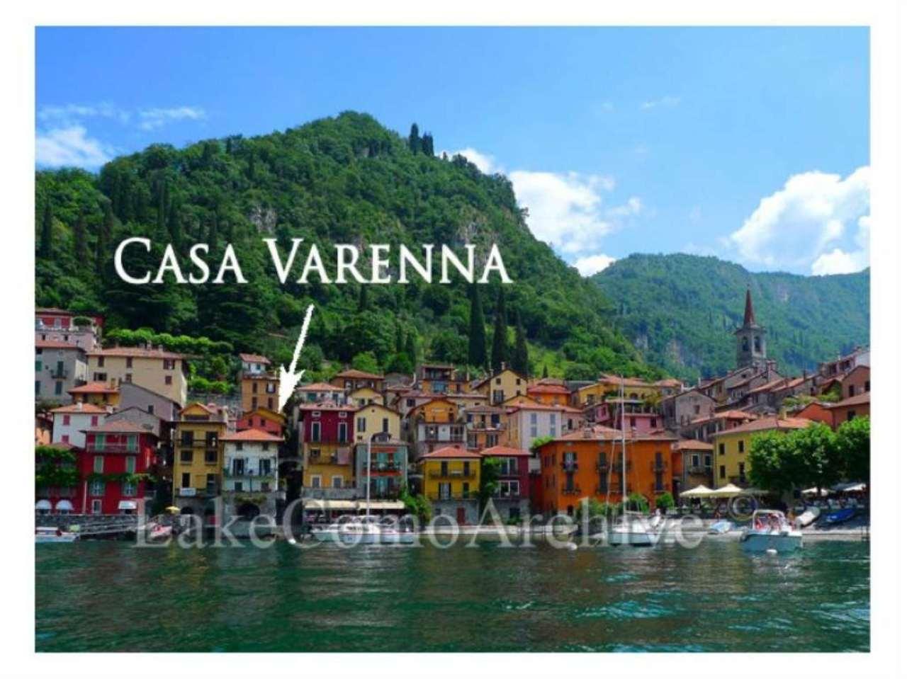 Casa Varenna