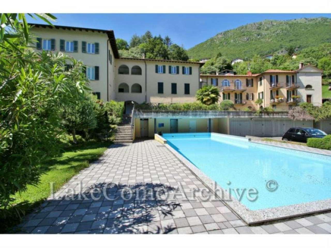 Villa Isella Giardino