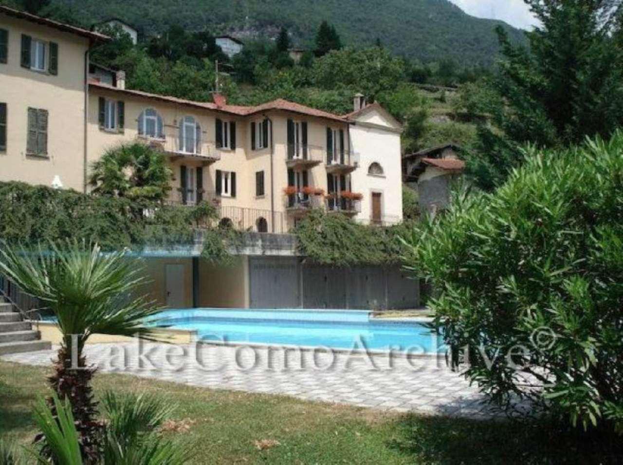 Villa Isella 3