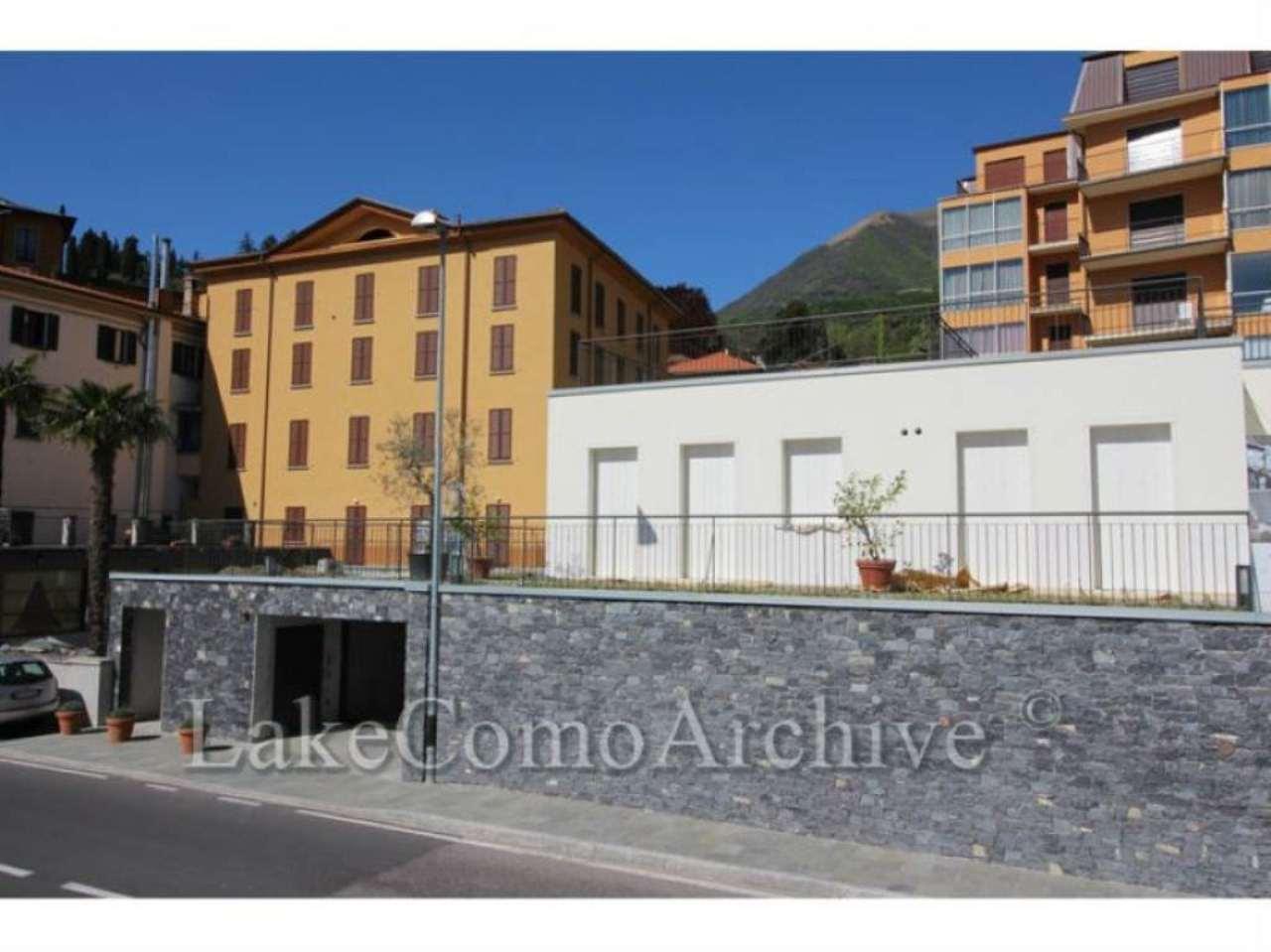 Appartamento in vendita Rif. 4857687