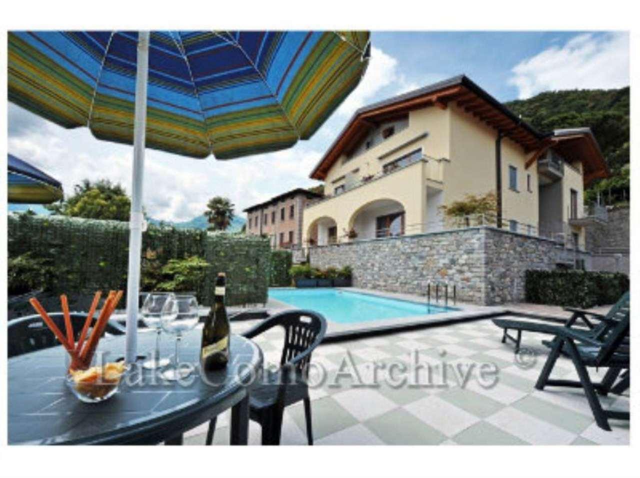Appartamento in vendita Rif. 4857630
