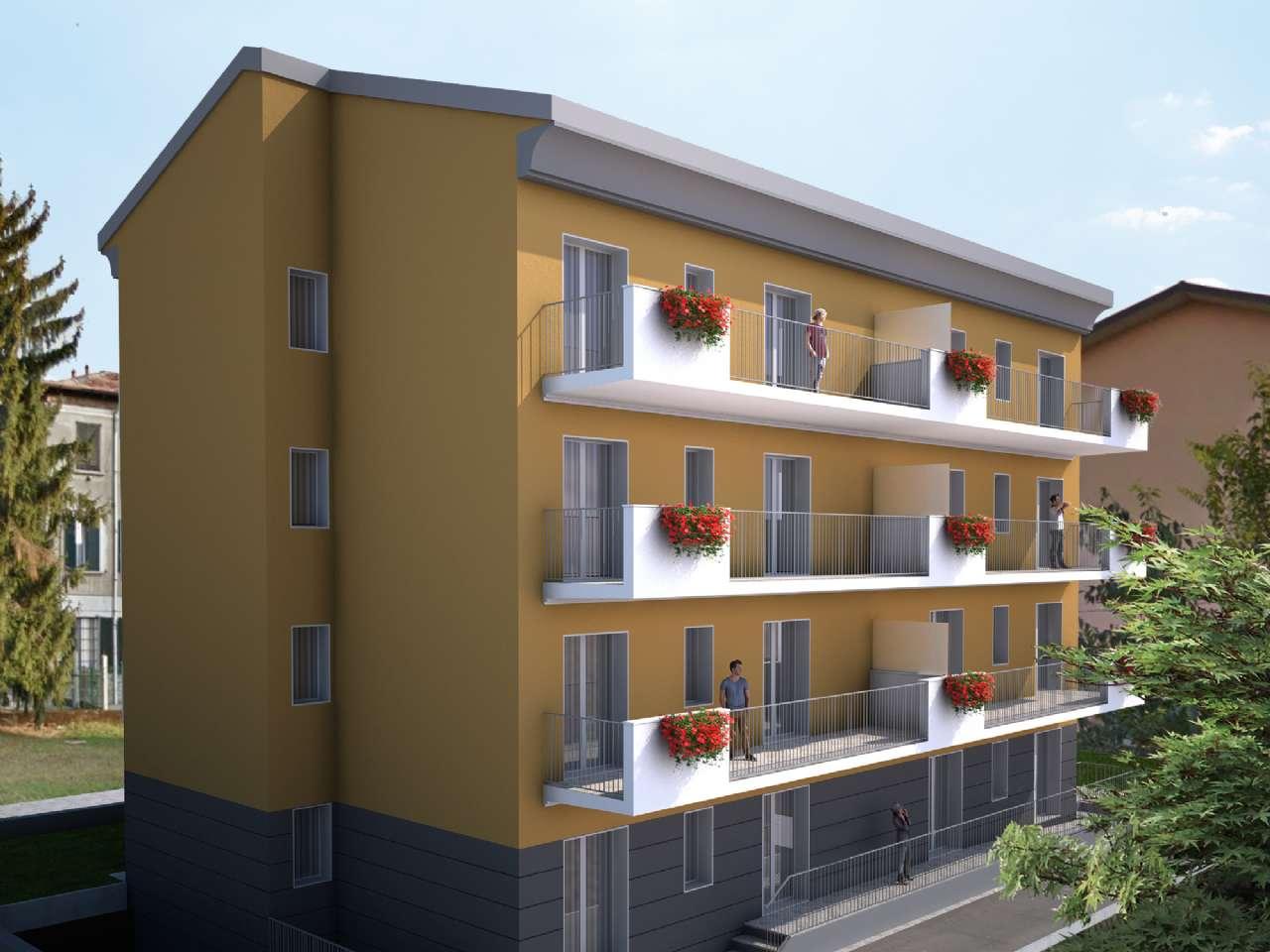 Casa Indipendente da ristrutturare in vendita Rif. 8492263