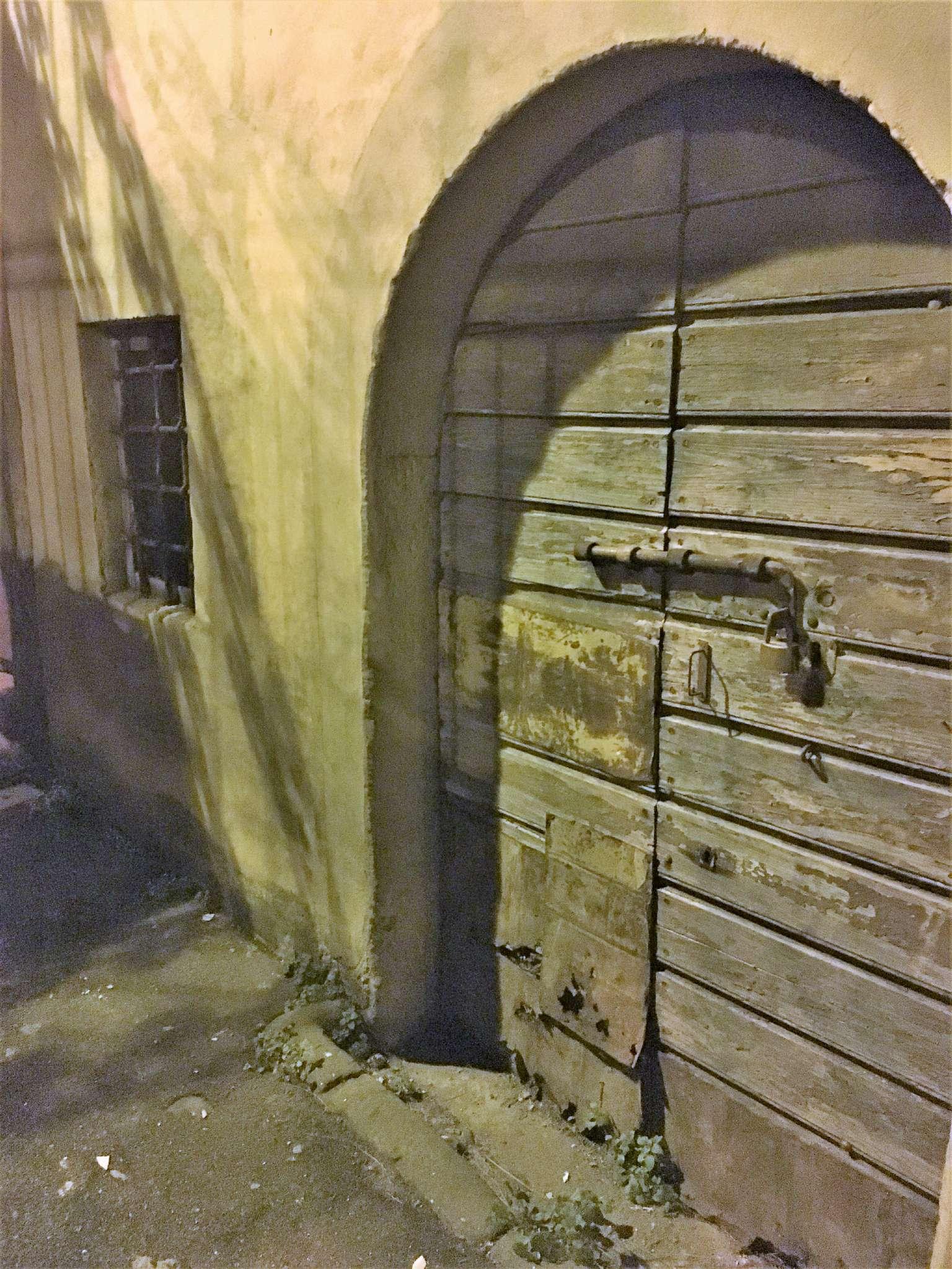 Loft / Openspace in vendita a Marino, 1 locali, prezzo € 25.000   PortaleAgenzieImmobiliari.it