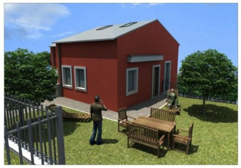 Appartamento in vendita Rif. 4863385
