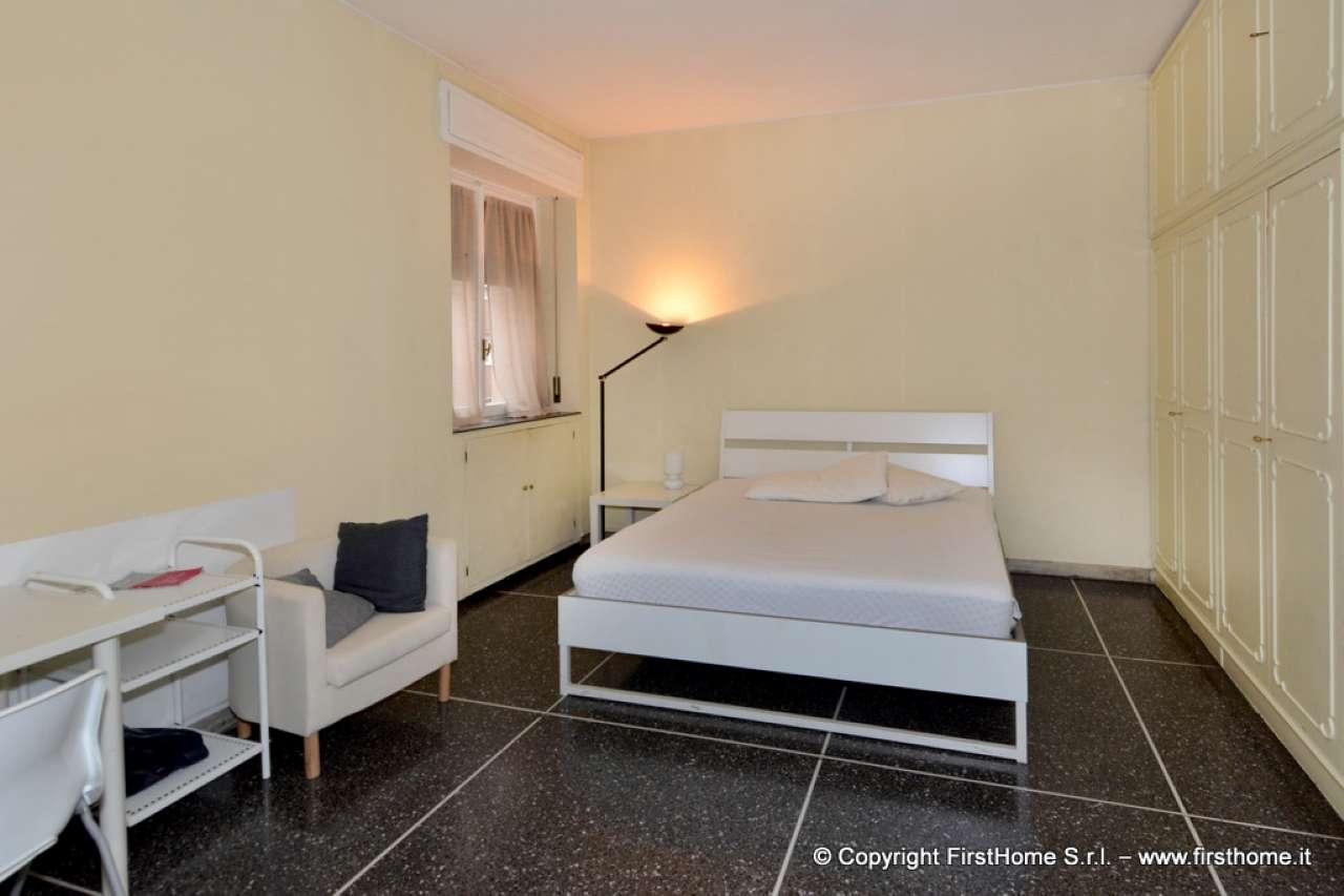 Stanza / posto letto in ottime condizioni in affitto Rif. 8173577
