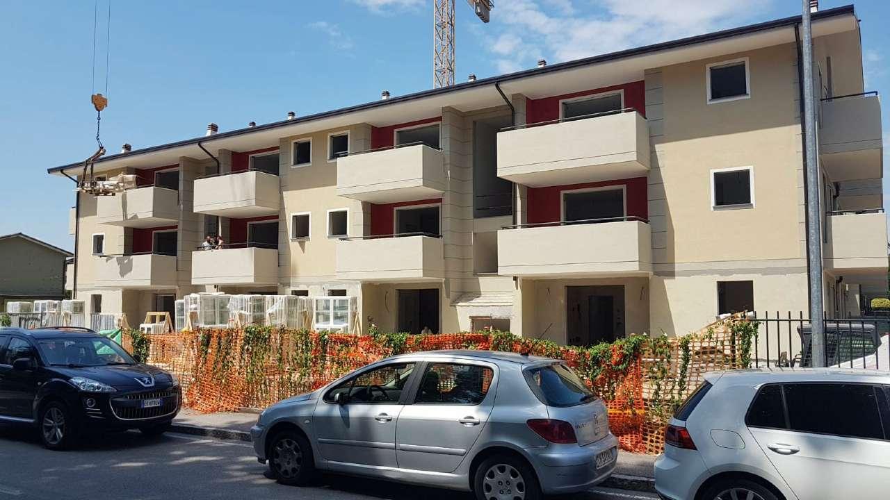 Appartamento in vendita Rif. 7451119