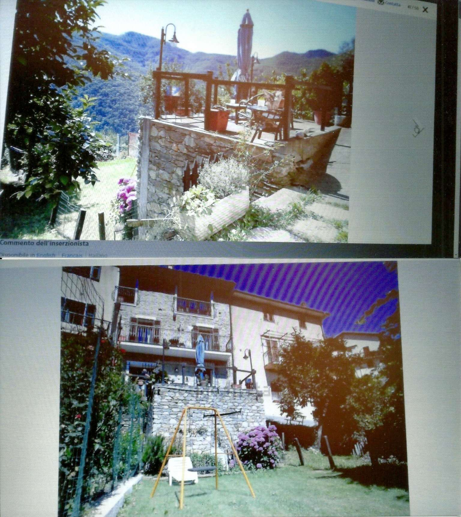 Appartamento in affitto a Alto, 6 locali, prezzo € 1.500 | PortaleAgenzieImmobiliari.it