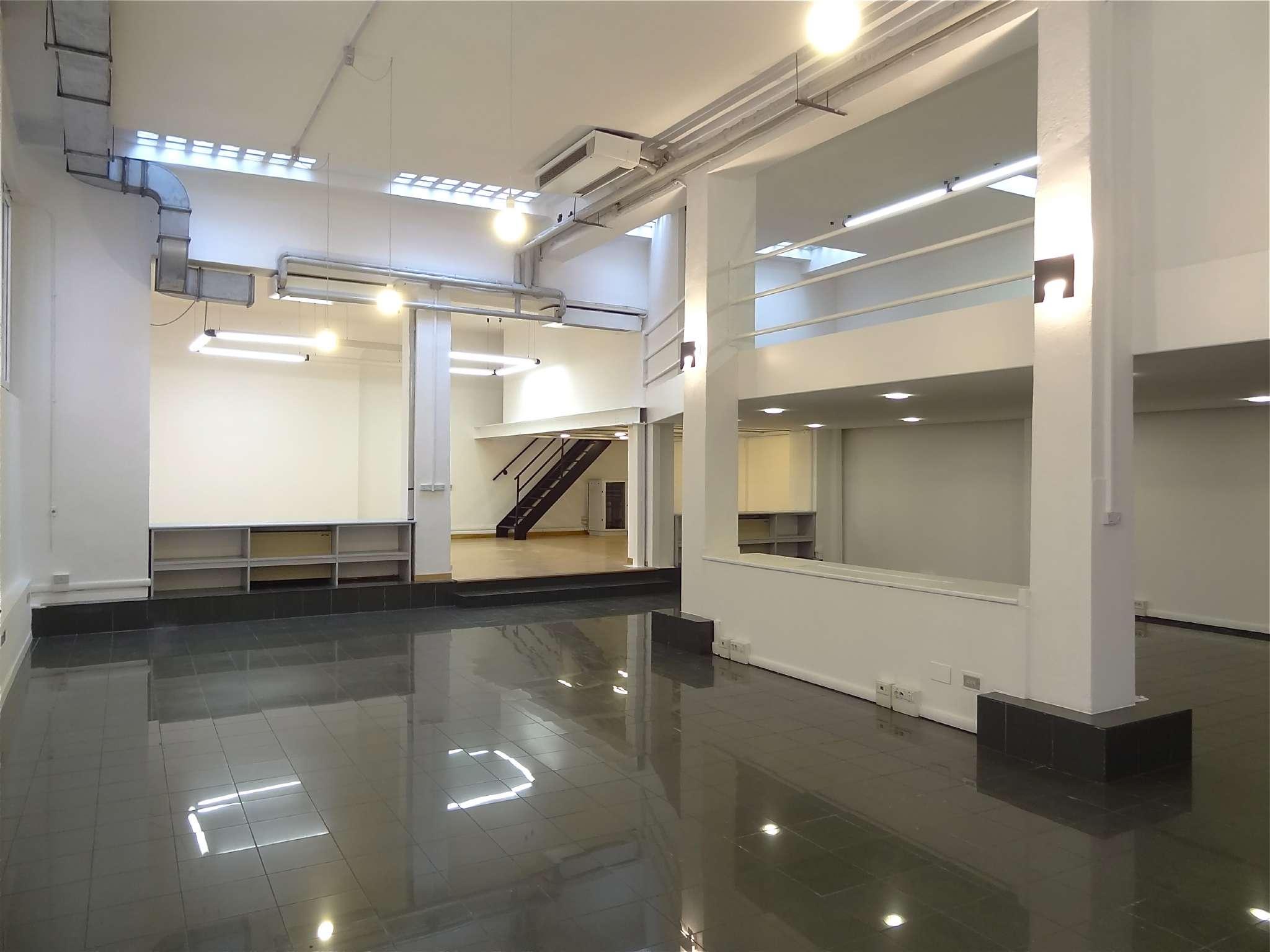 Loft / Openspace in vendita a Milano, 3 locali, zona Buenos Aires, Indipendenza, P.ta Venezia, Regina Giovanna, Dateo, prezzo € 950.000 | PortaleAgenzieImmobiliari.it