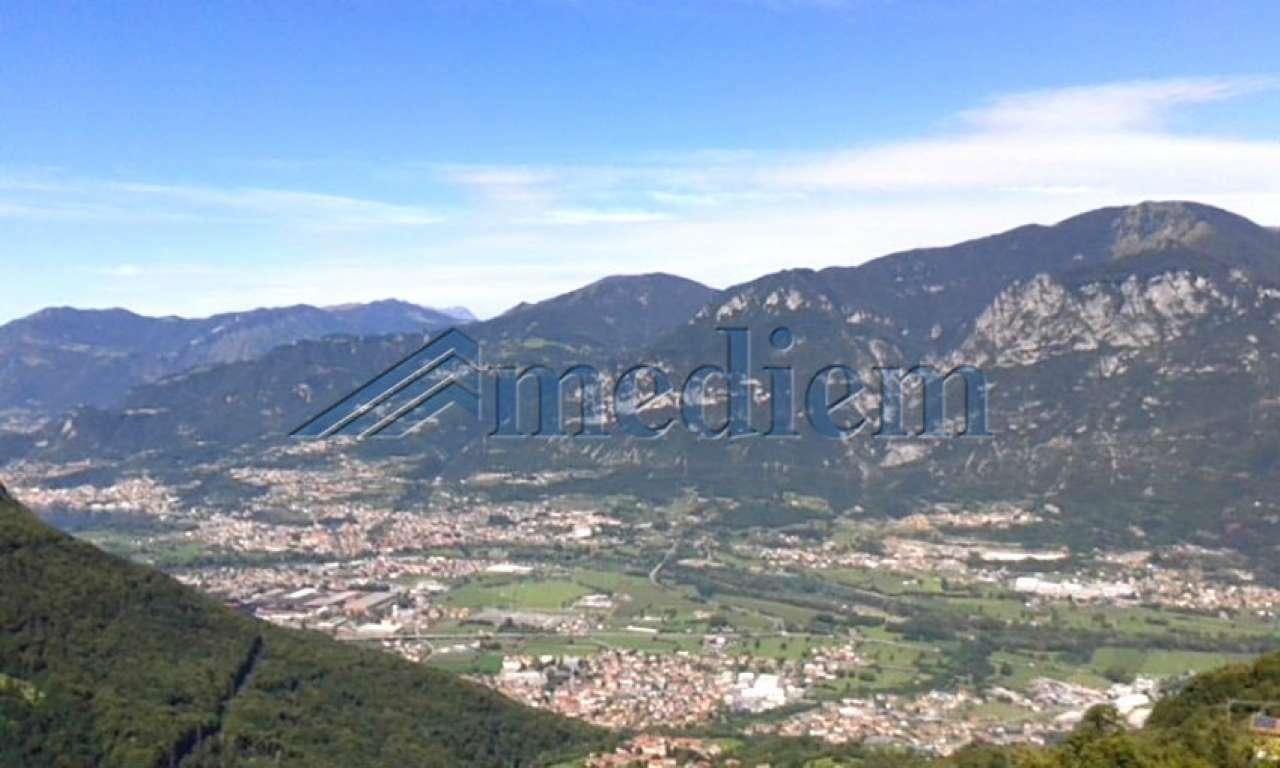 Appartamento in vendita a Pian Camuno, 3 locali, prezzo € 270.000 | CambioCasa.it