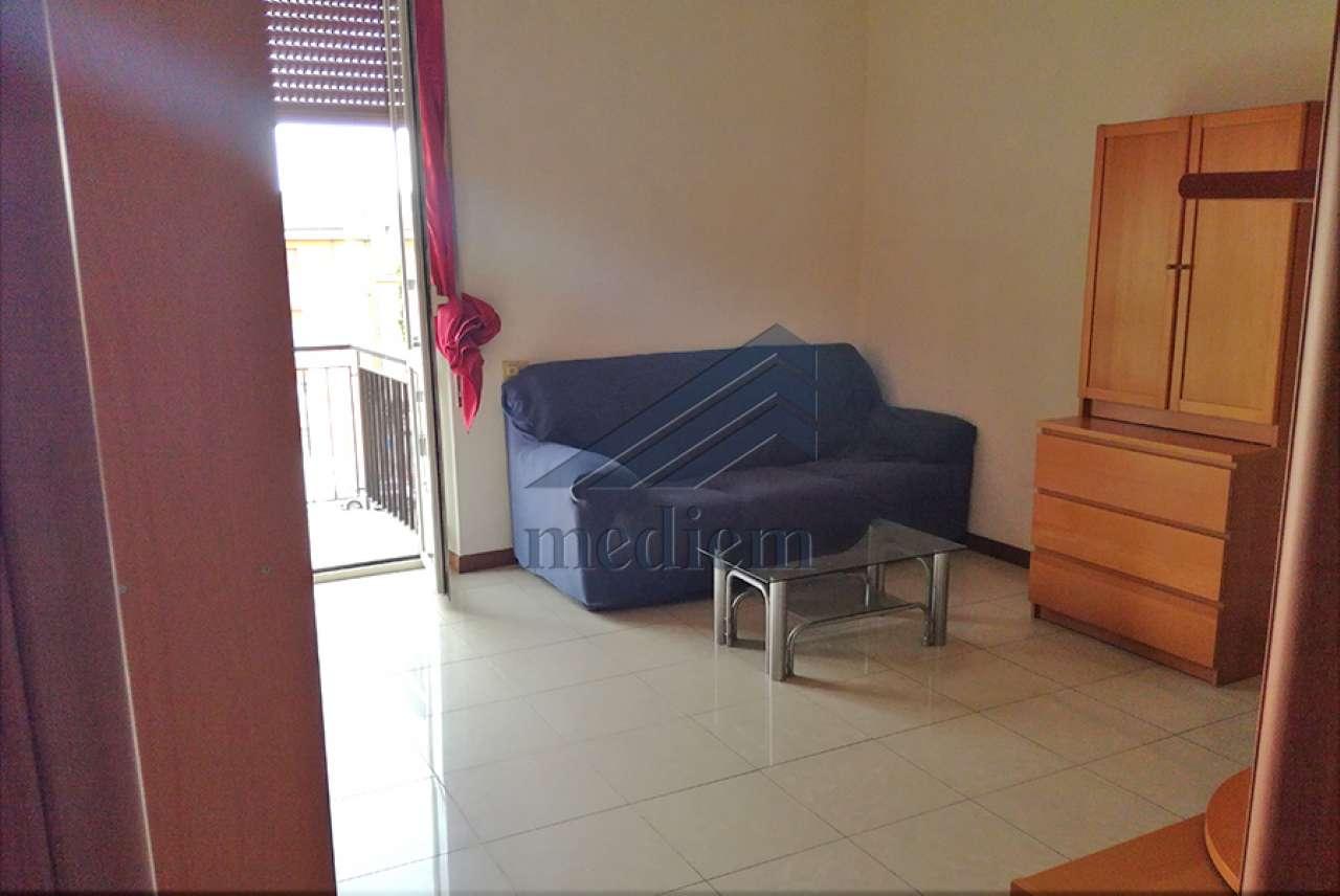 Appartamento in vendita a Abbiategrasso, 2 locali, prezzo € 80.000 | PortaleAgenzieImmobiliari.it