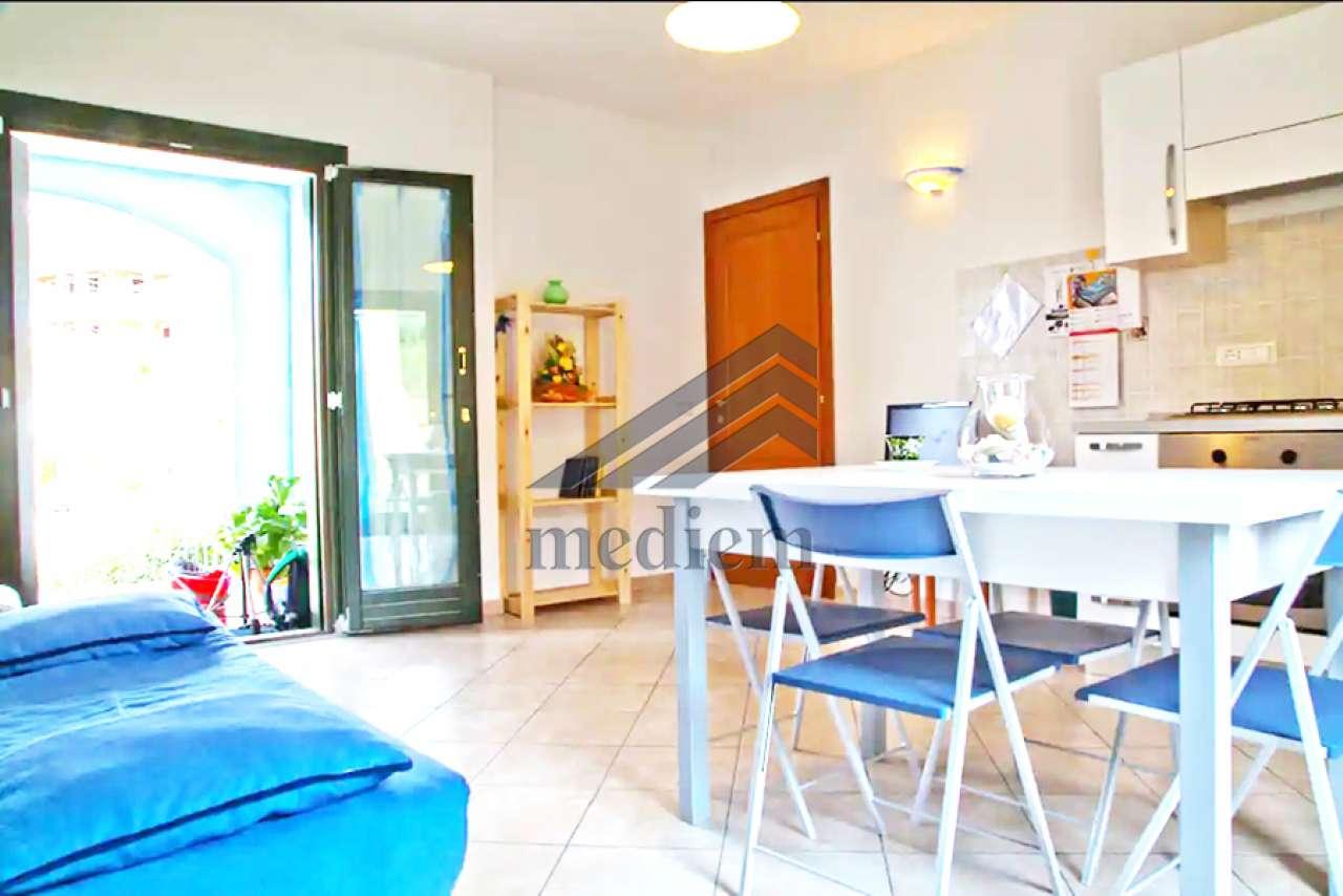 Appartamento in vendita a Santa Maria Coghinas, 3 locali, prezzo € 145.000   PortaleAgenzieImmobiliari.it