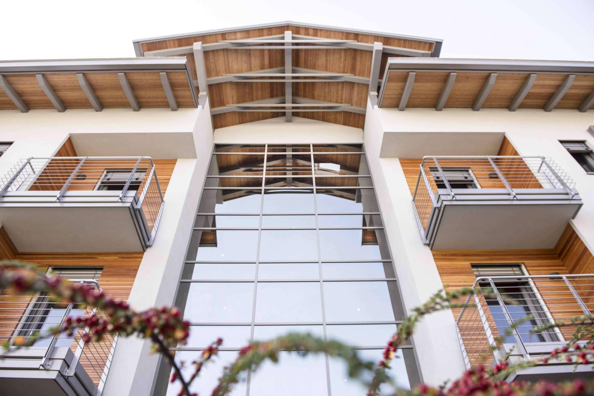 Appartamento in vendita a Nole, 4 locali, prezzo € 320.000 | CambioCasa.it