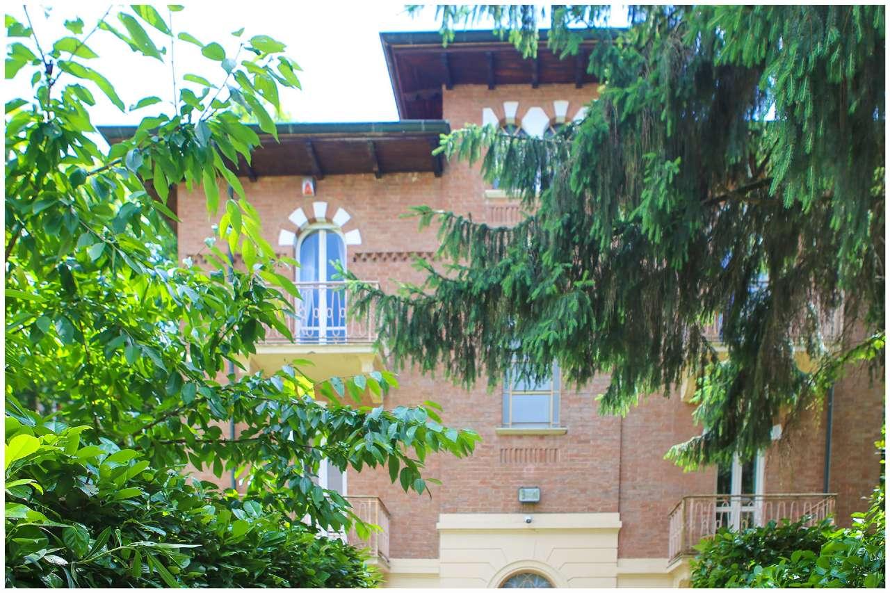 Villetta a schiera in buone condizioni in vendita Rif. 7059064