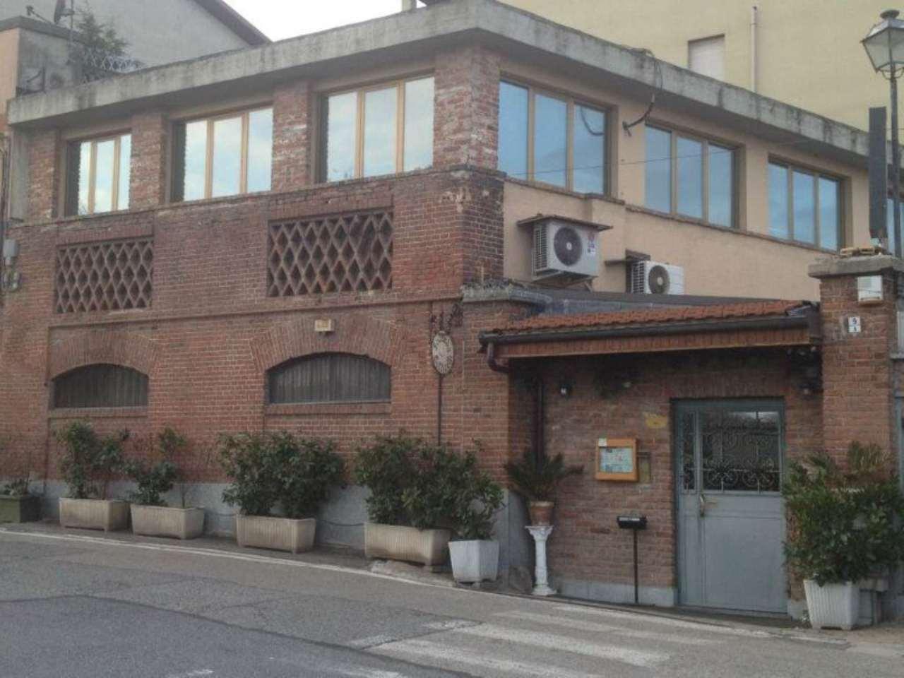 Cessione attività in vendita Zona Vanchiglia, Regio Parco - strada Dell'Arrivore 9 Torino