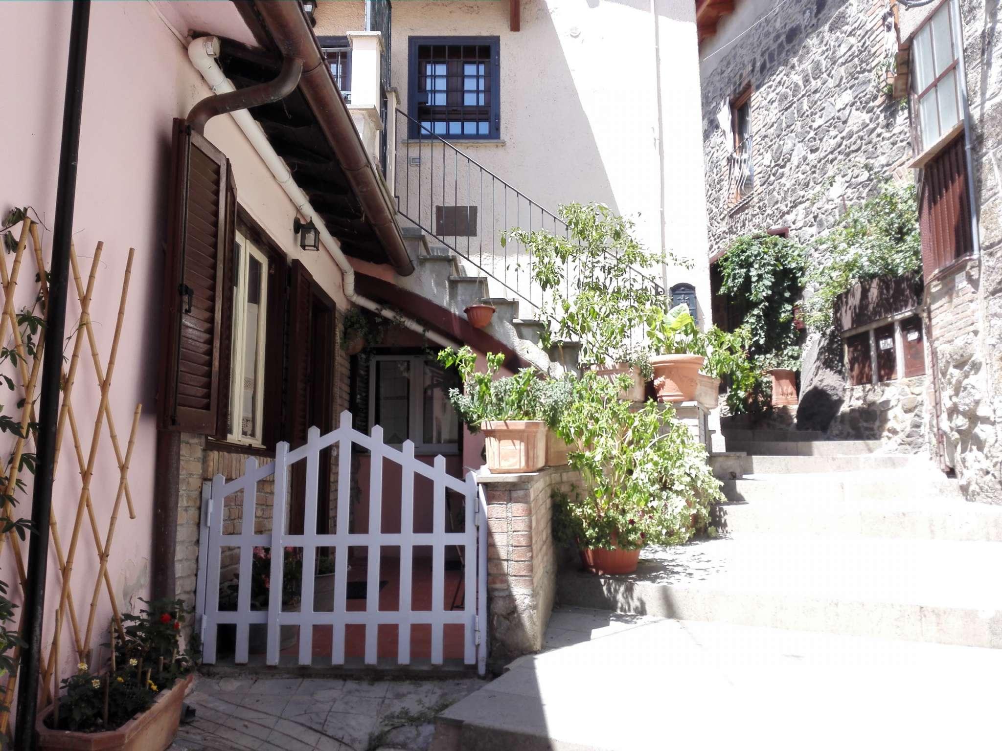 Appartamento ristrutturato in vendita Rif. 7412171