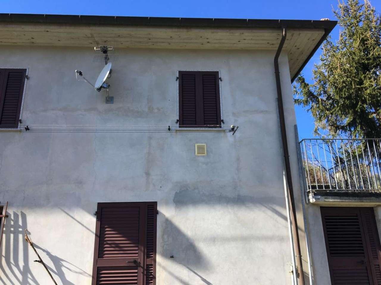 Appartamento in vendita a Sesta Godano, 3 locali, prezzo € 69.000 | CambioCasa.it