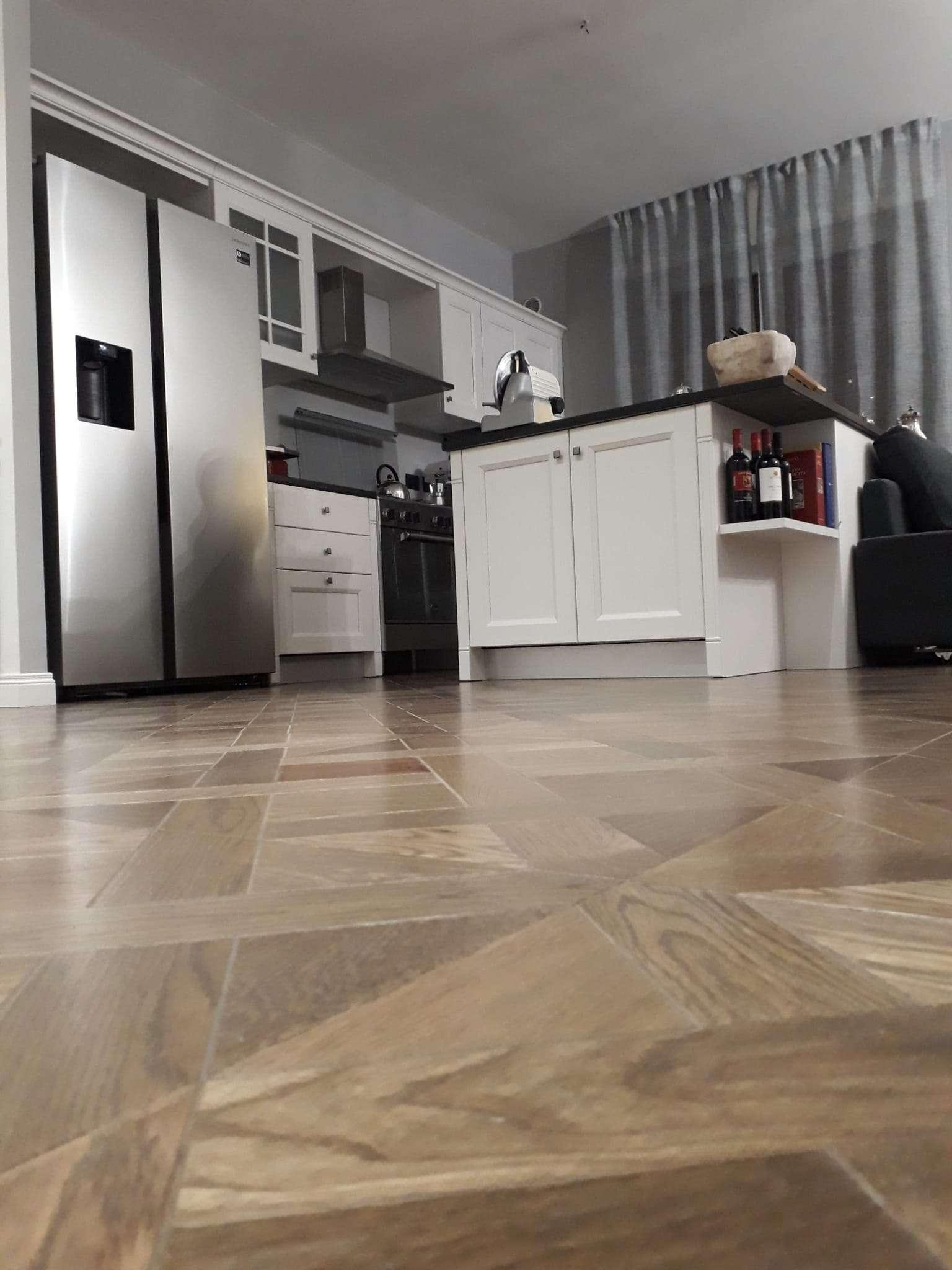 Appartamento in vendita a Recco, 5 locali, prezzo € 420.000   PortaleAgenzieImmobiliari.it