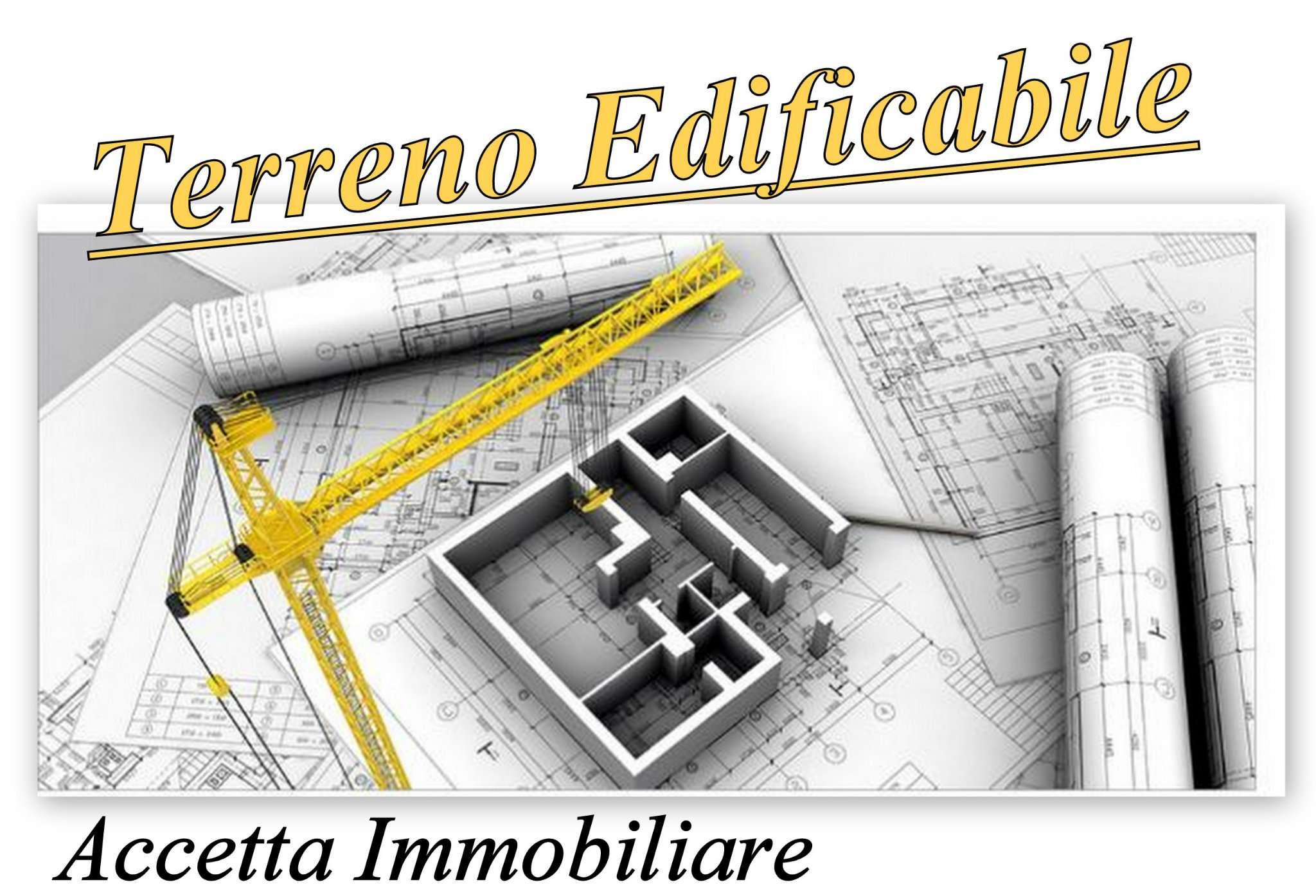 Terreno edificabile in vendita a Lama, Taranto